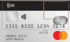 n26_carta_conto_zero_costi