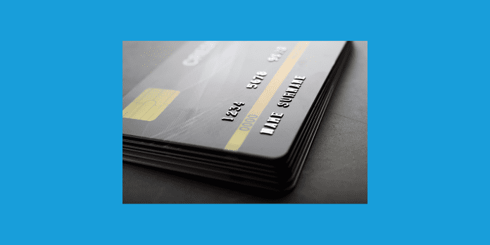 quali sono le migliori carte di credito