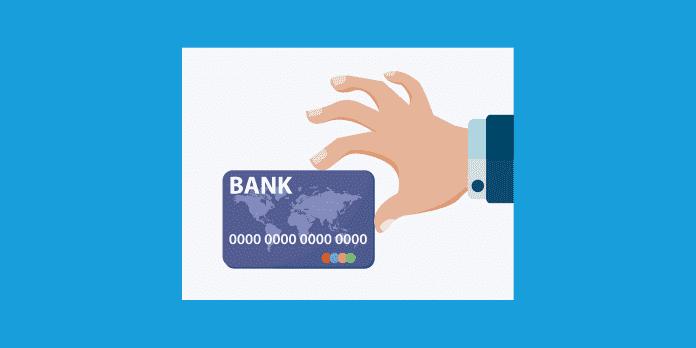 Differenza tra Bancomat e Carta di Credito quali sono