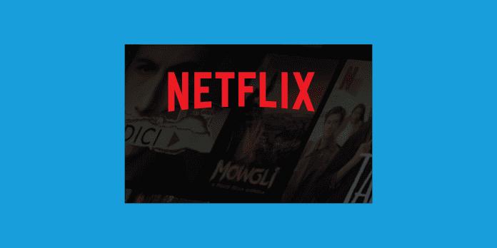 carte prepagate Netflix dove acquistarle