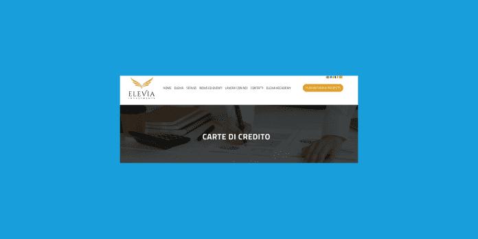 Carta_di_credito_elevia