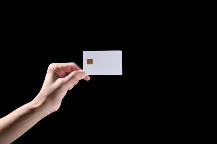 carta di credito a garanzia come funziona