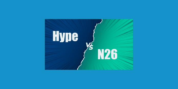 N26_VS_HYPE_COSTI