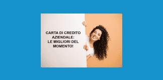 CARTA_DI_CREDITO_AZIENDALE_BUSINESS