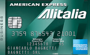 carta_alitalia_business_american_express