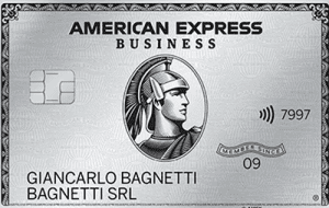carta_business_american_express_platino_italia