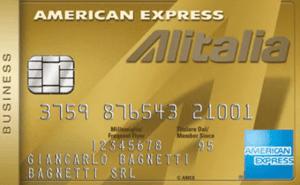 carta_business_alitalia_american_express