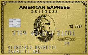 carta_business_ american_express_oro_italia