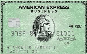 carta_business_american_express_verde