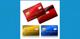 carta-di-credito-illimitata-american-express